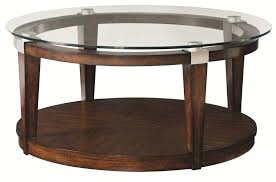 coffee tables exquisite country square brown textured wood small