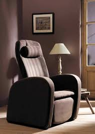 Living Room Chair Height Reclining Patient Chair Height Adjustable With Legrest
