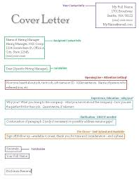 7 Free Resume Templates Free Resume Templates For Google Docs Resume Template And