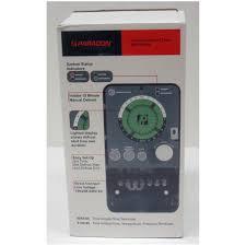 paragon timer manual 28 images paragon 8045 00 wiring diagram