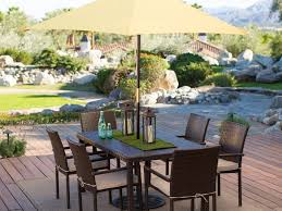 Patio Umbrellas Cheap by Cheap Patio Umbrellas Home Design Ideas And Pictures