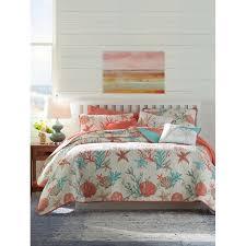 Tropical Bedspreads And Coverlets Coastal Bedding Sets You U0027ll Love Wayfair