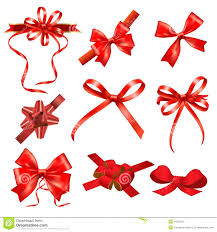 gift wrap ribbon gift wrapping ribbon wipeoutsgrill info