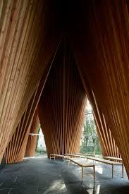 54 best chapel images on pinterest facades architecture