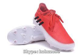 s soccer boots australia cheap adidas messi 16 pureagility fg ag soccer cleats white