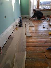 hardwood gallery mcgarry flooring u0026 upholstery contracts wishaw