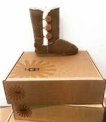 ugg boots sale trafford centre conman is fined 5 000 after setting up ugg boot store in