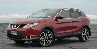 nissan qashqai automatic review nissan qashqai ti 2014 new car review trade me
