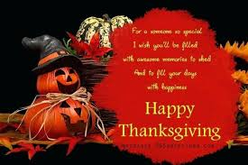 greeting cards app for android happy thanksgiving email message to