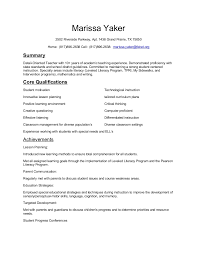 Sample Resume For First Job No Experience by Jobs Without Resume Nyc Customer Service Resume Samples Writing