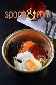 cuisine pop k pop tteokbokki chiangmai ร านอาหารญ ป น เกาหล จ งหว ดเช ยงใหม