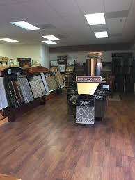 floor source carpeting 1466 rte 9 clifton park ny phone