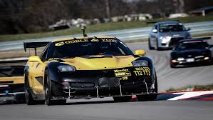 Road Atlanta Track Map by Clarksville Racing Driver Attorney Eric Yow Wins Again At Road