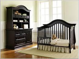 Nursery Furniture Set by Bedroom Baby Nursery Furniture Sets Sleeper Bed Frame Clearance