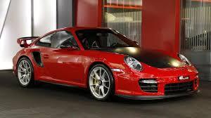 723 000 previous gen porsche 911 gt2 rs makes new one seem cheap