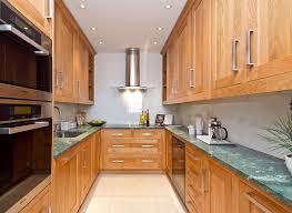 small u shaped kitchen with island luxury u shaped kitchen designs small u shaped with island
