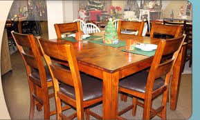 Maine Dining Room Bangor Living Room Furniture Store Tuffy Discount Furniture