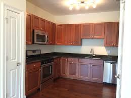 american woodmark cabinet hardware kitchen cabinets reviews doors