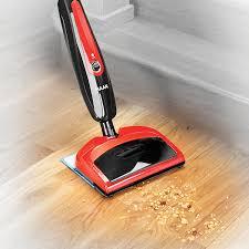 amazon com haan hd 60 duo sweeper and floor steamer carpet