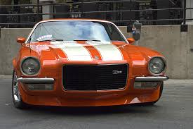 1973 camaro split bumper for sale 1970 1973 split bumper images search