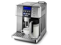primadonna s deluxe esam6600 coffee makers delonghi australia
