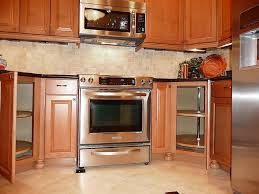 New Cabinets For Kitchen by Lazy Susan Cabinet For Kitchen U2014 Optimizing Home Decor Ideas