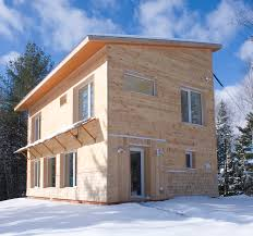 building new home cost cold climate passivhaus construction costs greenbuildingadvisor com