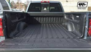 jeep rhino liner rhino bed liner paint job marycath info