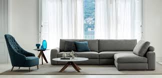poltrone letto divani e divani esposizione divani e divani letto showroom berto a roma