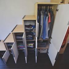 Creative Ways To Organize Your Bedroom Best 25 Clothes Storage Ideas On Pinterest Clothing Storage