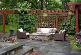 Best Backyard Fire Pit Designs Nice Patio Ideas With Firepit 17 Best Ideas About Fire Pit Designs