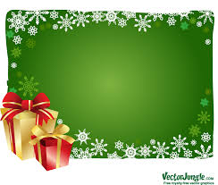 free christmas background clipart free vector christmas