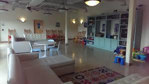 Low Income Housing Application In Atlanta Ga Atlanta Ga Women U0027s Shelters Transitional Housing