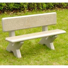 diy concrete patio ideas ideas collection diy concrete patio bench concrete garden bench