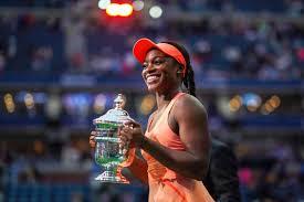 Articles Main Title Sloane Stephens Beats Madison Keys To Claim U S Open Title The