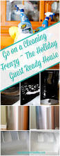 113 best cleaning like a pro images on pinterest cleaning tips