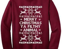sweater etsy