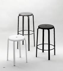 tabouret de cuisine but cuisine tabouret de cuisine but chaises de bar but alinea