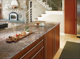 Kitchen Countertops Lowes by Kitchen Countertop Laminate Sheets Bathroom Vanity Tops