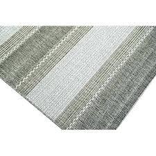 tapis de cuisine et gris tapis de cuisine gris carpette de cuisine tapis sisal optiques