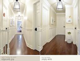 1100 best our room makeovers images on pinterest kitchen ideas