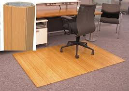 Hardwood Floor Mat Fancy Design Ideas Office Chair Mats For Carpet Brilliant Office