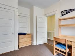 Townhouse Or House by Townhouses Student Living Georgetown University