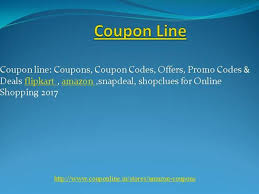 amazon black friday code coupon amazon coupon code promo code for all online shopping couponlin