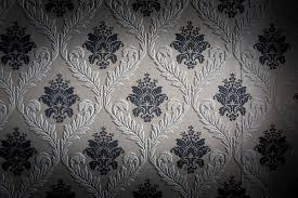 dark vintage wallpaper dark vintage background texture sparkles wallpaper stock photo
