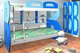Cartoon Bunk Bed by Online Kids Furniture India Buy Bedroom Sets Bunk U0026 Car Beds