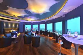 stunning underwater hotels dailyhotel