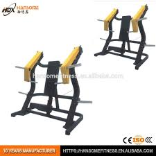 plate loaded chest press plate loaded chest press suppliers and