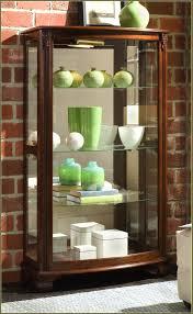 Curio Cabinet Lighting Curio Cabinet Curio Cabinet Light Kits Unassembled Plansd