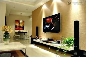 ideas for decorating living room walls wall decor ideas wall decor ideas 9 wall decor ideas decorating